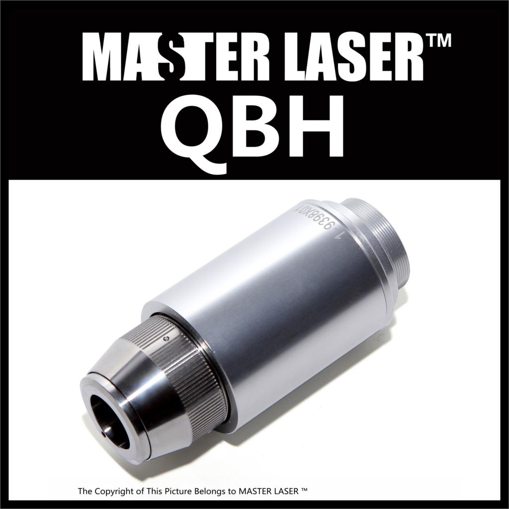 Low Price Quartz Block Fiber Connector QBH for Fiber Laser Cut Machine victorinox victorinox 5 3813 18