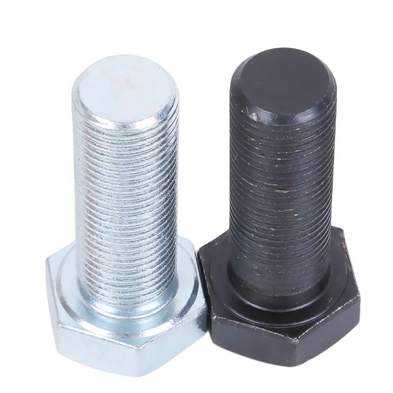 Container-Safe Storage Cash Secret-Bolt Money Metal-Screw Stash Diversion New