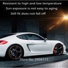 car-styling Automobi...