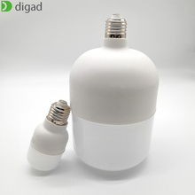 Digad New 4pcs LED Bulb Lamp E27 6W 12W 18W 24W 36W 50W 160-220V Lampada Ampoule Bombilla High Brightness Light SMD2835