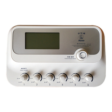 New Upgraded Improved SDZ III Digital Low Frequency Massager Electro Acupuncturist Nerve and muscle Relax Masseur