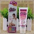 4 minutos integral crema depilate remonte y 60g no hace daño la piel Envío gratis