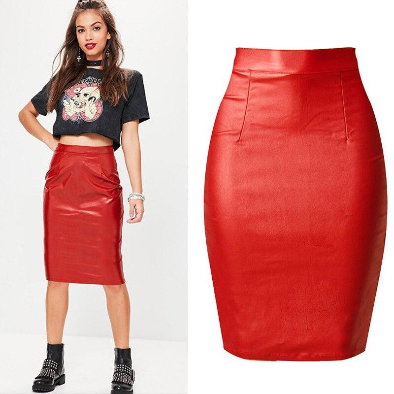 Online Get Cheap Short Red Skirt -Aliexpress.com | Alibaba Group