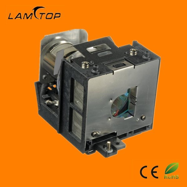 Compatible projector bulb with housing  AN-XR20LP fit for XG-MB65X XG-MB67X XG-MB66X  free shipping compatible projector bulb projector lamp with housing an d350lp fit for pg d3550w xg 3020xa xg d258xa xg d2780xa