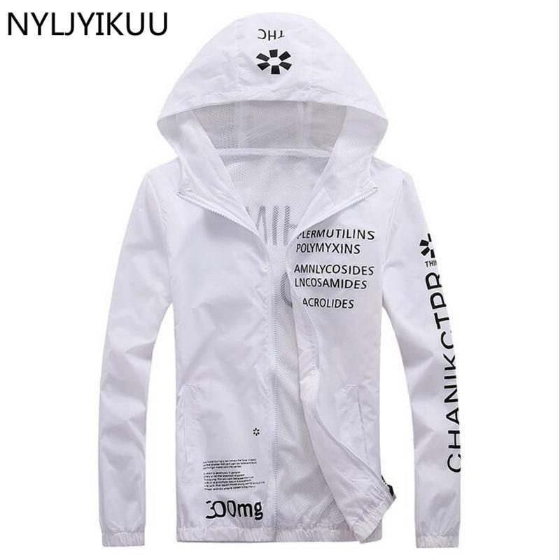 best website 96bdb 40327 Giubbotti donne marche cappotto di alta qualità nuova giacca ...