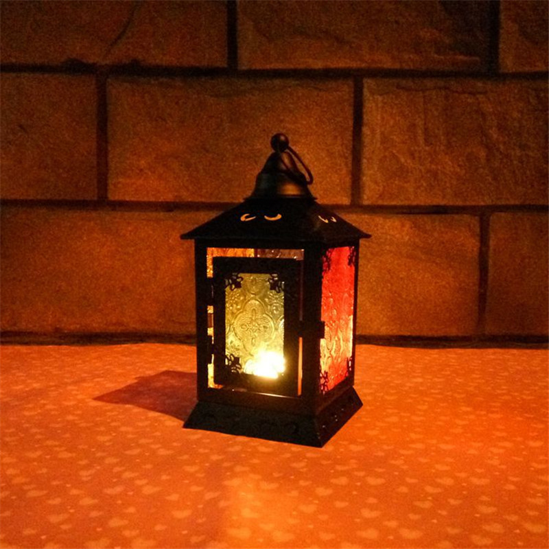 online get cheap table lanterns wedding