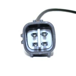 Image 5 - O2 02 Oxygen Sensor NEW for Toyota Lexus Pontiac  Oxygen Sensor