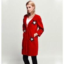 Luxury sheepskin coats online shopping-the world largest luxury