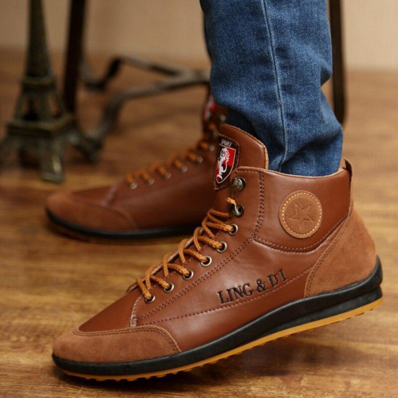 Des De Pantalon Doux Brown dark Plates Sneakers Simples Chaussures Brown Plat Noir Wear Sapatos Blue light Femmes Mode Hommes Nouveau Casual Yatntnpy Fqz0gS
