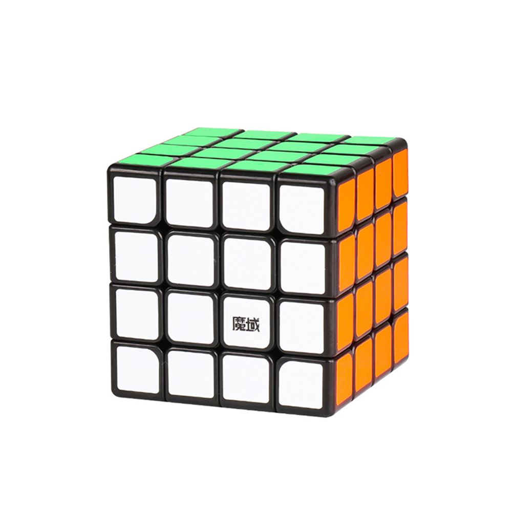 Moyu Aosu GTS2 4*4*4 Magic Cubes Puzzle Speed Cube Educational Toys Gifts for Kids Children