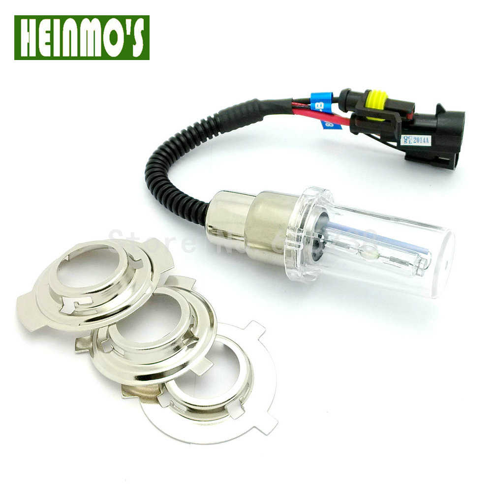 hight resolution of xenon lamp h6 lamp bulb hid bulb motorcycle headlamp bulb motorbike scooter head lamp h6m