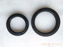 Xinxiang TY290X TY295X for tractor like JM244 Weituo TY series, the oil seal, part number: JB2600-80