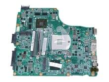 MBPVL06001 MB. PVL06.001 Für Acer aspire 4820 4820TG Laptop Motherboard DA0ZQ1MB8D0 HM55 DDR3 ATI HD5650M GPU