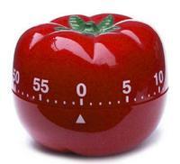 טיימר מעורר טבעת בישול מטבח 60 דקה מטבח טוב אביזרי משלוח חינם