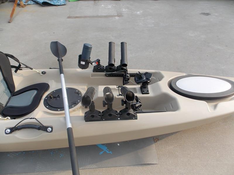 Aliexpress.com Acheter Kayak de pêche jaune LLDPE pas cher bateau Vente à  20GP de cheap boat fiable fournisseurs sur Whitbys Sporting Store