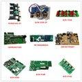 YX302C442-01 | 3LFB-2220-2F | KCN-755A | S2FR03021505 | BC186A686G54 | DM76Y794G01 KCR-650A | KCR-916B | KCR-919A хорошо работает