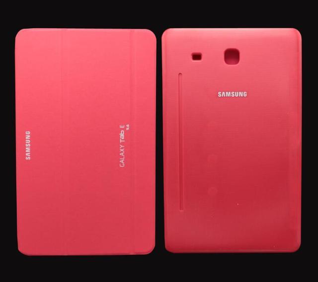 samsung tablet sm t561 custodia