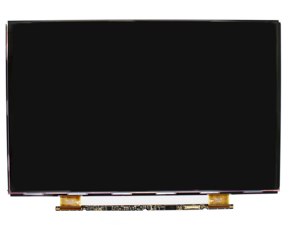 "NeoThinking 13.3"" Laptop A1466 Display Matrix for Macbook Air 13"" A1369 LCD Screen LP133WP1-TJA7 LP133WP1 NT133WGB-N81 2010-2017(China)"