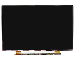 "NeoThinking 13.3"" Laptop A1466 Display Matrix for Macbook Air 13"" A1369 LCD Screen LP133WP1-TJA7 LP133WP1 NT133WGB-N81 2010-2017(China)"