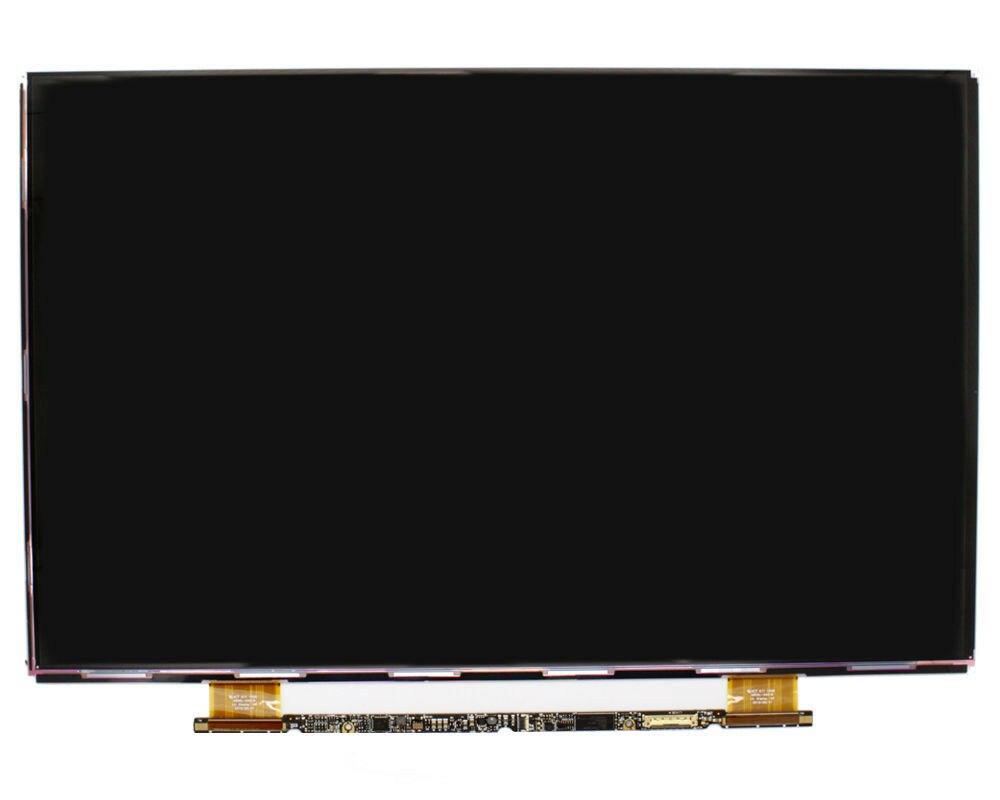 """NeoThinking 13.3 """"ordinateur portable A1466 matrice d'affichage pour Macbook Air 13"""" A1369 écran LCD LP133WP1-TJA7 LP133WP1 NT133WGB-N81 2010-2017"""