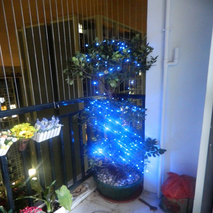 Aliexpress.com : Buy New Led Solar Light Outdoor 200 LED