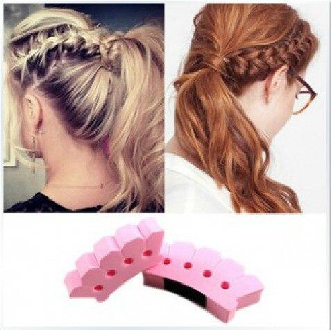 online hair braiding