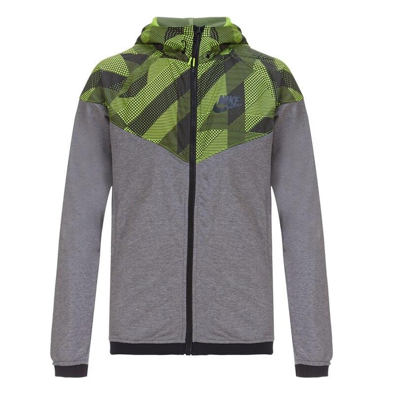 Nike одежда женская с доставкой