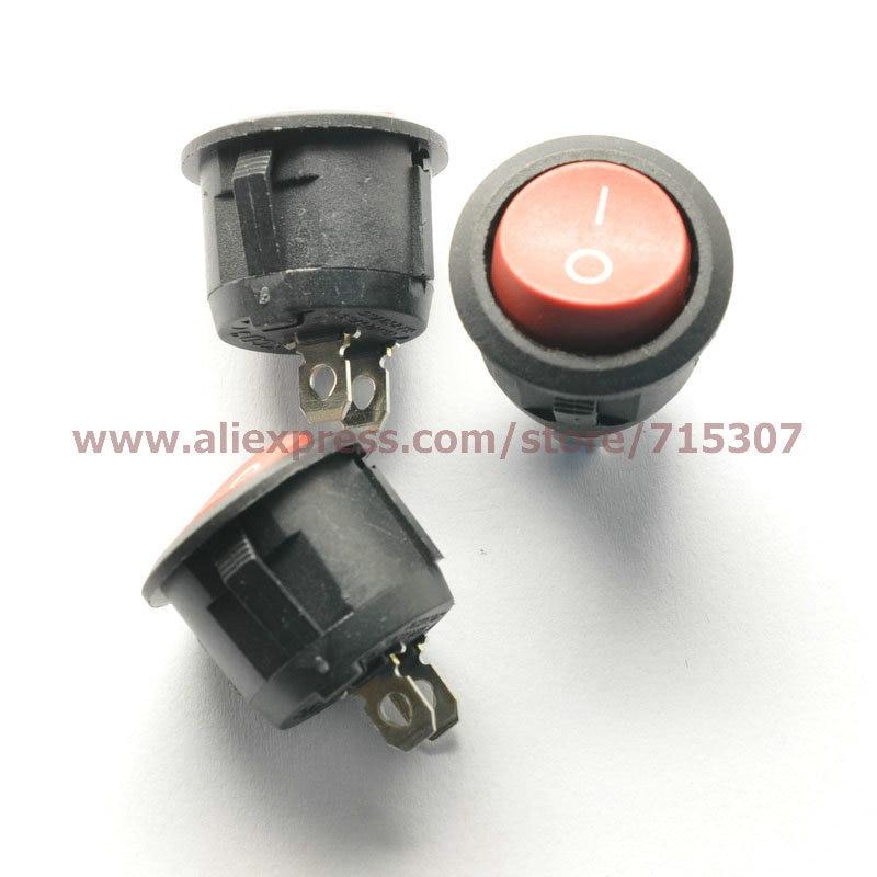Asahi US622AXTLQE15005 Open 150°C±5K//Close 135°C±5K Thermal Switch