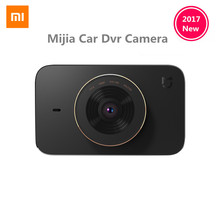 Xiaomi Mijia Carcorder Auto Recorder F1.8 1080 P 160 Grad Weitwinkel 3 Zoll Hd-bildschirm Auto DVR Cam MI SMART-HOME-APP-FERNBEDIENUNG control