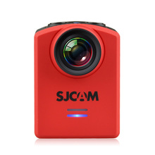 Camera Photo Genuine SJCAM M20 2.5K Photo Gyro Video mini camcorder digital camera photography WI-FI digital camera waterproof
