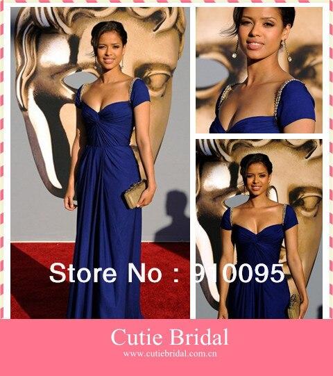 Boutique Dresses 2014