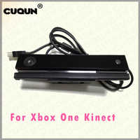 Original Secondhand Kinect Sensor for XBOX One Kinect sensor 2.0 Version For Microsoft For Xbox One S Without Rtail Box