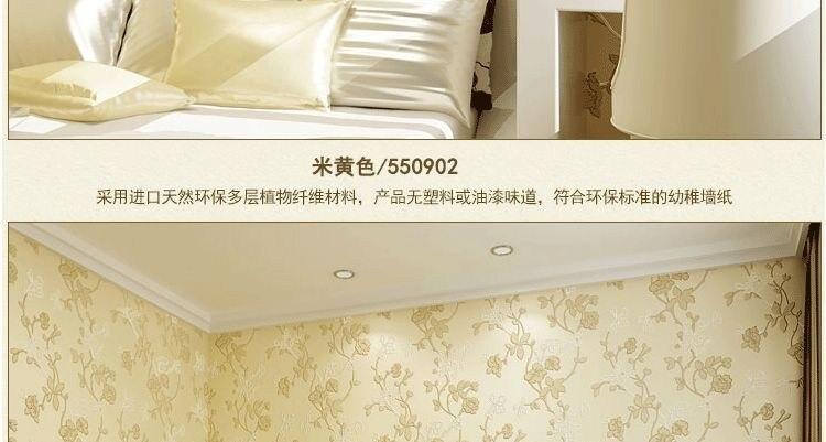 ZXqz 16 новое поступление виниловые обои кирпичная стена обои rolling гостиная декоративные обои для комнаты рулон дерева 3d покрытие