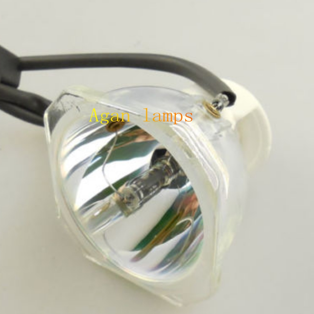 купить High quality Replacement Projector Lamp/Bulb TLPLW10 for TOSHIBA TDP-T100,TDP-T100U,TDP-T99,TDP-T99U,TDP-TW100,TDP-TW100U по цене 4273.03 рублей