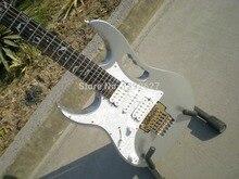Rückhand diese ist eine e-gitarre es ist sehr beliebt in 2014 sie werden sehr wie es und sie können maßgeschneiderte es und freies schiff