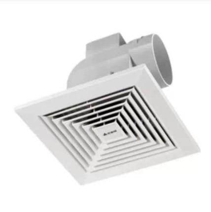 Emmett fan bathroom ceiling exhaust fan xc10t pipeline genuine ultra emmett fan bathroom ceiling exhaust fan xc10t pipeline genuine ultra quiet exhaust fan aloadofball Images