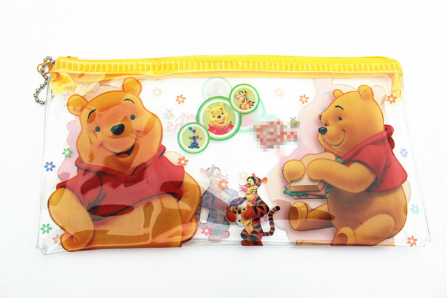 1Pcs-Sell-More-Style-Cartoon-PVC-Lovely-Pencils-Case-School-Supplies-Bts-Stationery-Gift-Estuches.jpg_640x640 (8)