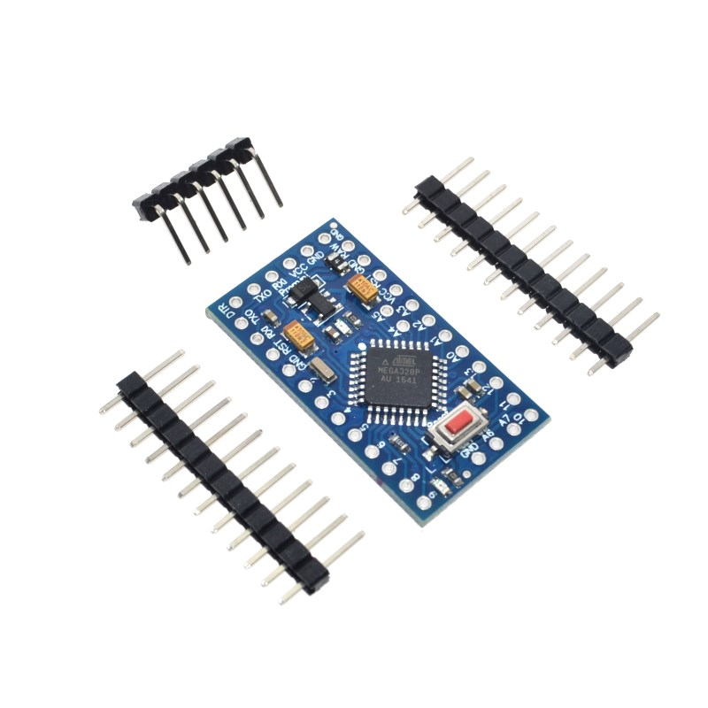 Aliexpress buy free shipping new atmega v