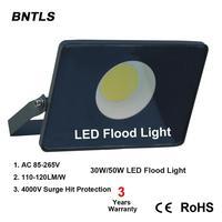 https://ae01.alicdn.com/kf/HTB1XMa0eUGF3KVjSZFoq6zmpFXaV/ไฟ-LED-น-ำท-วมกลางแจ-ง-Dusk-to-Dawn-ก-นน-ำ-Floodlight-สำหร-บลานระเบ-ยง.jpg