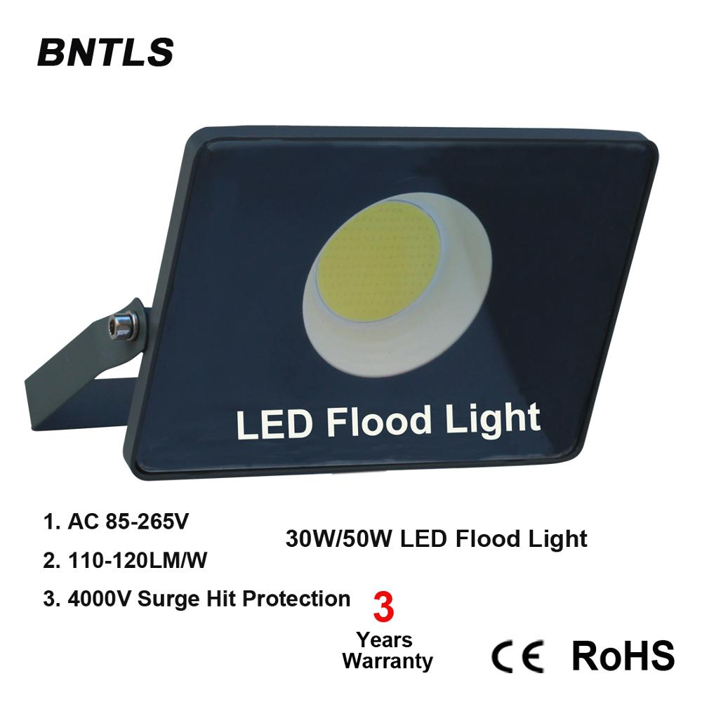 LED Outdoor Flood Light,Dusk to Dawn Waterproof Security Floodlight Exterior Lighting for Yard Porch, 3000K Warm White