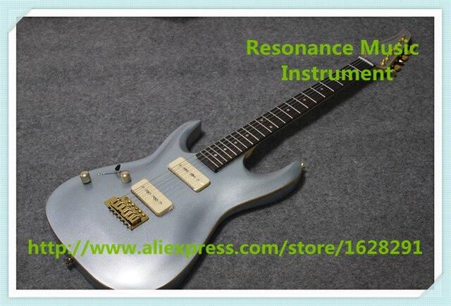 Venda quente Chinês Feito Sob Encomenda Suneye Guitarras Elétricas Com Rosewood Fretboard Canhoto Como Fotos