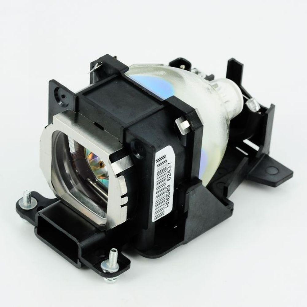 ET-LAB10 Replacement Compatible Projector Lamp for PANASONIC PT-LB10U/PT-LB10NTU/PT-LB10SU/PT-LB10SVU Projector replacement projector lamp et laf100 for panasonic pt fw100ntu pt f100ntu pt f100ntea pt fw100nt pt f100u pt f100nt