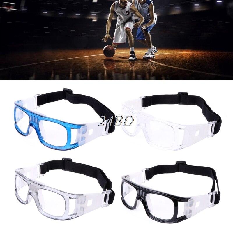 106917babb8a7 Esporte Óculos Óculos de Proteção Óculos de Proteção Óculos De ...
