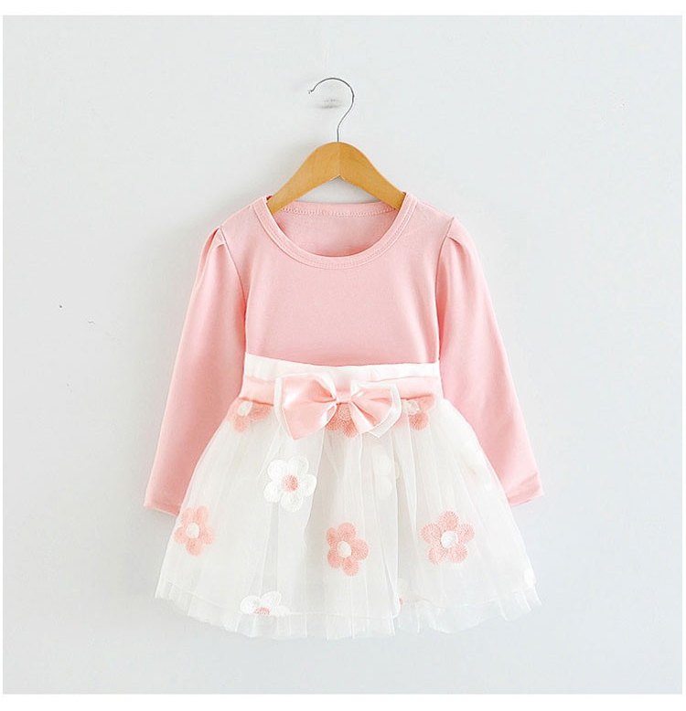 Cute-Baby-Girl-Dress-Cotton-Children-Kids-Baby-Girls-Dresses-One-Piece-Baby-Autumn-Clothing-For-School-Casual-Wear-Clothes-Girl-2