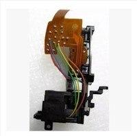 Aperture Motor Control Unit For Nikon D80 Digital Camera Repair Part