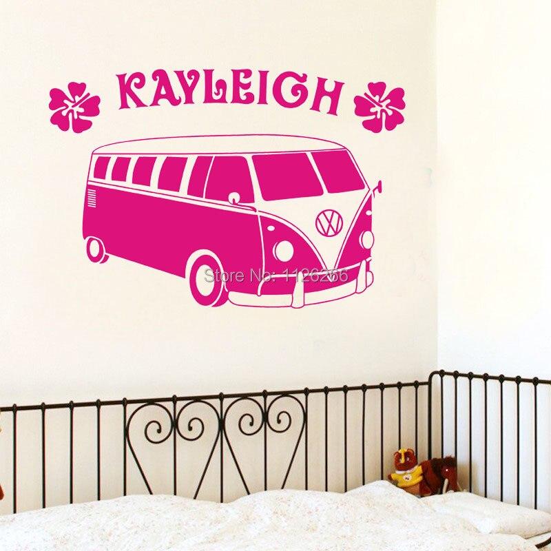 kinderen slaapkamer decoraties-koop goedkope kinderen slaapkamer, Deco ideeën