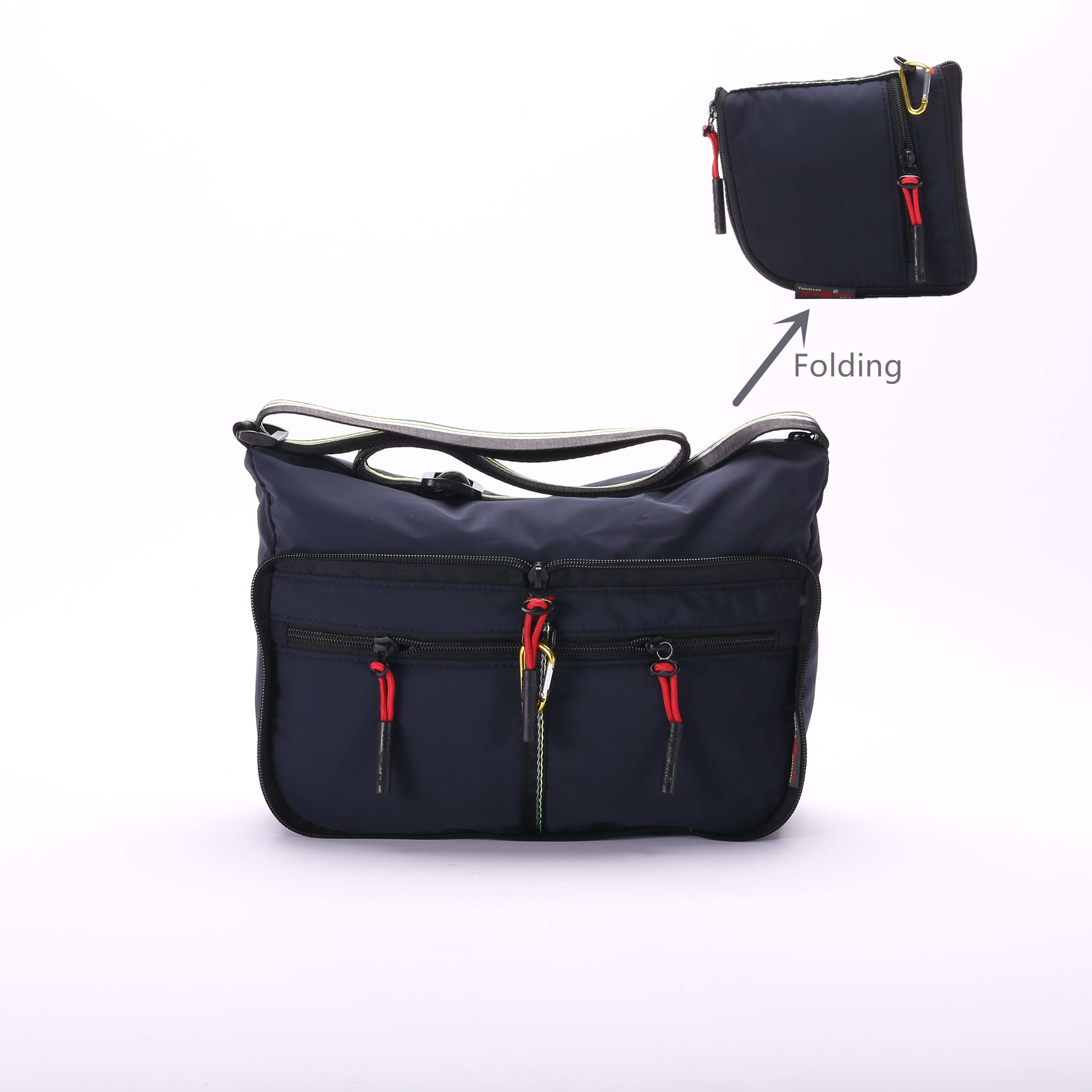 Online Get Cheap Small Luggage Bags -Aliexpress.com | Alibaba Group