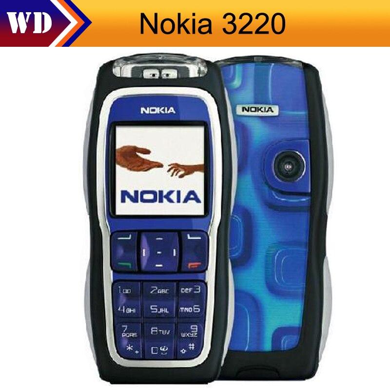Sizzling Hot Nokia