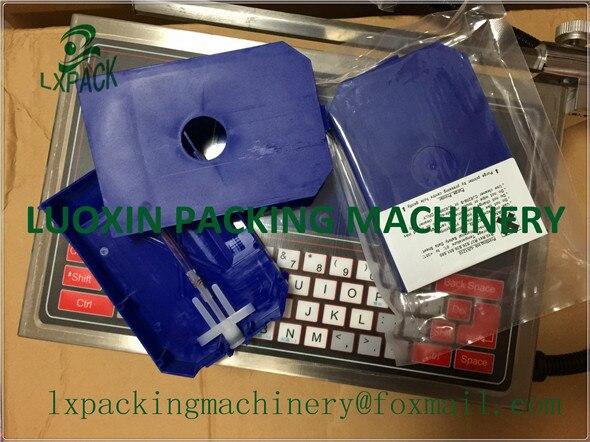 LX-PACK Prezzo di fabbrica più basso MODELLO LX-PACK di alta - Accessori per elettroutensili - Fotografia 5