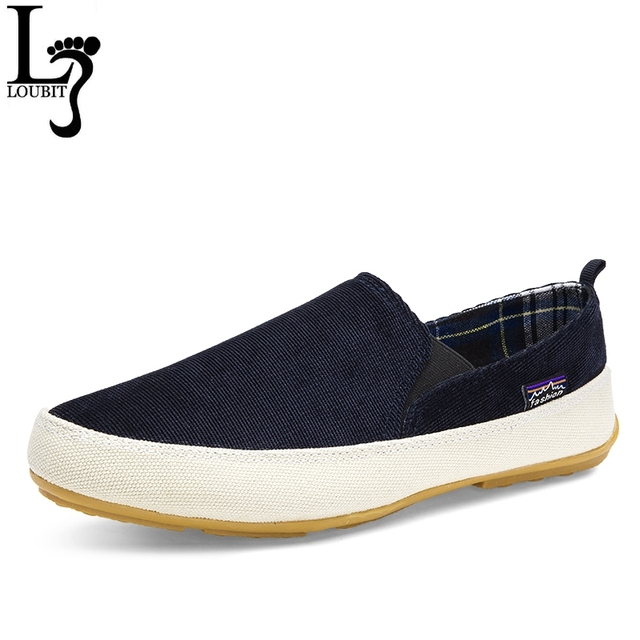 Chaussures hautes chaussures casual Hommes respirant chaussures de garçons, vert 42